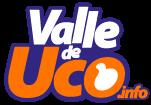 Valle de Uco Guia comercial profesional e industrial