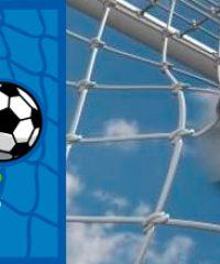 Óptimo Fútbol 5 Tunuyán