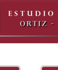Ortiz Abogados