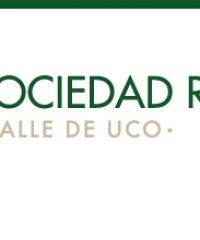 Sociedad Rural Valle de Uco