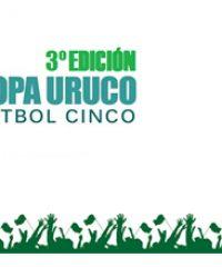 Uruco Futbol Cinco