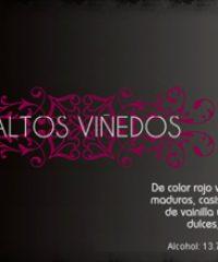 CALATAYUD wine