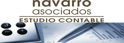 Navarro Asociados
