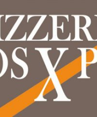 """Pizzeria """"Locos X Pizza"""""""