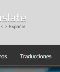 DG Traducciones