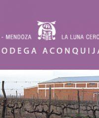 Bodega Aconquija