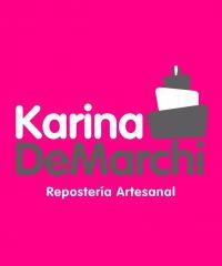 Karina DeMarchi