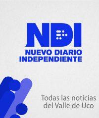 Diario NDI