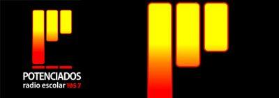 FM Potenciados 105.7