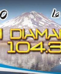 FM Diamante