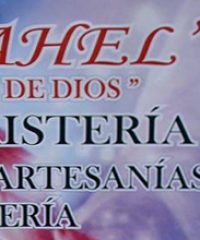 Mebahel Santeria y Regaleria