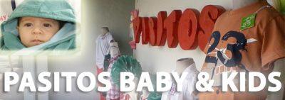 Pasitos Baby & Kids