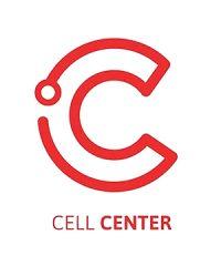 Cell Center