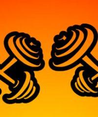 Oxxa Fitness Gym