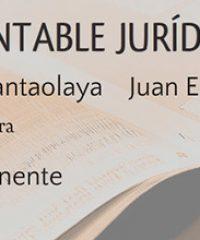 Estudio Contable Jurídico Notarial