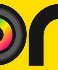 On Multimedia