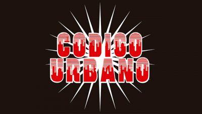 Código Urbano