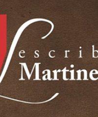 Escribanía Martinez Llull
