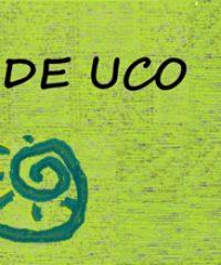 Tienda de Uco