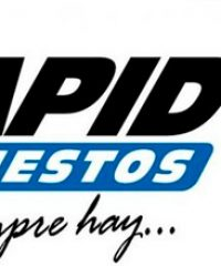 Rapid Repuestos